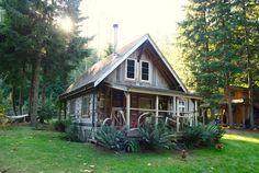 homesteading - Google Search