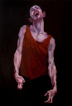 Edouard Labrosse