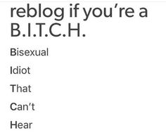 Pride Quotes, Lgbt Quotes, Bisexual Pride, Gay Pride, Stupid Funny Memes, Funny Relatable Memes, Bi Memes, Lgbt Love, Equality