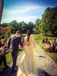 Wedding and event center