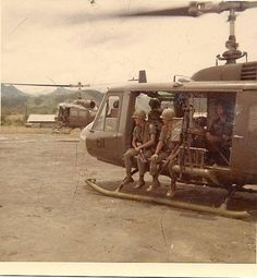 Army Vietnam War Pictures & Photos | Vietnam Pics by Vietnam Veterans