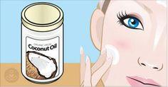 El aceite de coco es totalmente conocido por sus diversos beneficios, normalmente las redes y las publicidades se ven bombardeadas de anuncios de productos para eliminar imperfecciones y defectos para lucir como modelos pero lo que no son publicidad son los productos químicos con los que se realizan. Los cosméticos en su mayoría los disponibles …