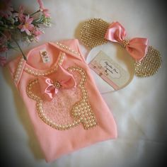 Highest quality Baby Tutu Long dresses specifically for your newborn baby, We have a good variety of made by hand baby toddler tutu dresses. Baby Tutu, Baby Dress, Toddler Fashion, Kids Fashion, Baby Bling, Baby Couture, Sewing Patterns For Kids, Baby Crafts, Diy Crafts To Sell