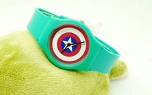 Like and Share if you want this  New Willis Captain America Design Fashion women dress Water Resistant Analog Wrist quartz Watch ladies watch free shipping     Tag a friend who would love this!     FREE Shipping Worldwide     Get it here ---> http://jewelry-steals.com/products/new-willis-captain-america-design-fashion-women-dress-water-resistant-analog-wrist-quartz-watch-ladies-watch-free-shipping/    #bracelet
