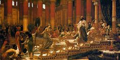 Solomon and Sheba: Were a Famous Pharaoh and Queen the Real Protagonists in this Love Story? Solomon And Sheba, Seal Of Solomon, King Solomon, Ancient Myths, Ancient History, King Pic, Ancient Scripts, Islam, Bible Pictures