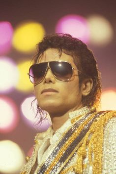 King Of Music, The Jacksons, Jackson 5, We Are The World, American Singers, Record Producer, Victorious, Thriller, Actresses