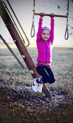 Just Hanging Out Beautiful Children, Beautiful Babies, Hanging Out, Cute Babies, Active Wear, Kids Fashion, How To Wear, Yoga, Fashion For Girls