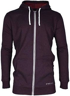 AntoinetteJackson Mens Full-Zip Hooded Mans Fashion Sweatshirt Cool Jacket Gift