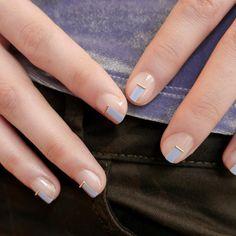 Τα πιο ωραία νύχια του φθινοπώρου -Σχέδια και χρώματα που πρέπει να δοκιμάσεις!
