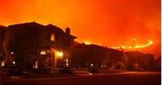 images california wildfires today - Bing Images