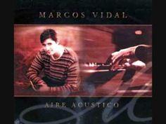 Marcos Vidal Mi Esperanza