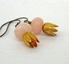 Earrings by maisychain