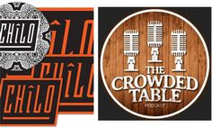 FREE Chilo and The Crowded Table Stickers - http://freebiefresh.com/free-chilo-and-the-crowded-table-stickers/