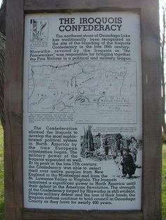 Onondaga Lake Park Liverpool, New York Seneca Indians, American Indians, Iroquois, Lake Park, I Love Ny, History Facts, Liverpool, Prayers, Native Americans