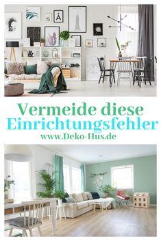 3978 best kreativas diy saisonale deko images on pinterest in 2018 art and craft art. Black Bedroom Furniture Sets. Home Design Ideas