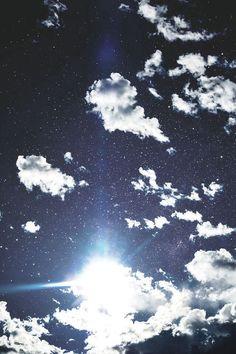 Картинки через We Heart It https://weheartit.com/entry/140395263/via/14846669 #amazing #awesome #background #bright #calm #cielo #clouds #cool #Dream #effect #estrellas #fantasy #fotografia #heaven #nubes #photography #sky #sol #stars #sueno #sun #wallpaper #efecto #magnifico