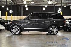 41 Best Luxury Cars Images Dallas Texas 2nd Hand Cars Luxury Cars