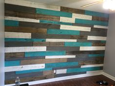 Pallet Wall 2019 Pallet Wall The post Pallet Wall 2019 appeared first on Pallet ideas. Pallet Walls, Plank Walls, Ship Lap Walls, Wood Wall Art, 3d Design, Home Projects, Home Remodeling, Diy Furniture, Farmhouse Decor