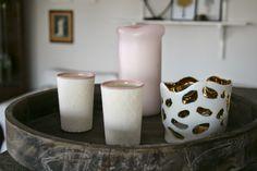 Får ikke nok Candle Holders, Candles, Candlesticks, Porta Velas, Candy, Candle Stand, Pillar Candles