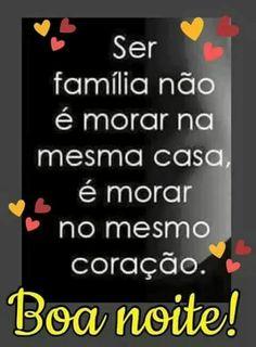 Pétalas Soltas Love Life, Good Night, Party Invitations, Best Quotes, Improve Yourself, Wisdom, Words, Top Imagem, Casino Royale