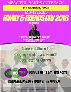 community breakfast flyer community and church pinterest