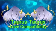 Daily Horoscopes - YouTube Taurus Love Compatibility, Taurus And Cancer, Daily Horoscope, Zodiac, Horoscopes, Videos, Youtube, Movie Posters, Film Poster