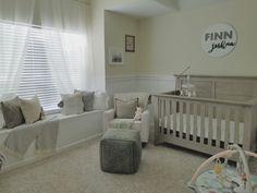 883 Best Gray Nursery Images In 2020 Nursery Nursery