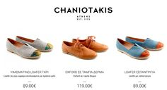 Looking for a specific shoes style? In our new eshop choosing becomes fun! Shoes Style, Spring Summer 2015, Shoe Collection, Summer Shoes, Flat Sandals, Fashion Shoes, Baby Shoes, Loafers, Shop