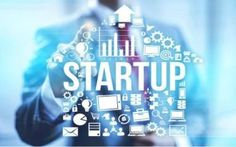 In the month of January, the prime minister of India, Narendra Modi launched Startup India Action Plan to encourage entrepreneurship and to facilitate startups. This Action Plan consists of detail…