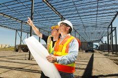 •	Sub-contractors- A subcontractors responsibility regarding health and safety is to make sure the building where the company or firm is based, is safe for the employers and employees