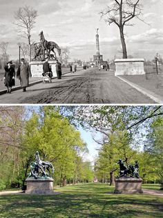 Chur, World History, World War, Places To Travel, Places To See, Memories Faded, Kaiser Wilhelm, Berlin Wall, Germany