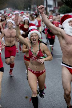 Citation Vs Ticket >> Naked Bike Ride 2015: 10 things to know about Portland's big, nude event | Portland Weird | Bike ...