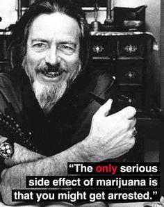 Legalize it.