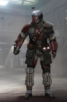 Star Wars Characters Pictures, Star Wars Pictures, Star Wars Images, Sci Fi Characters, Star Wars Rpg, Star Wars Jedi, Cuadros Star Wars, Mandalorian Cosplay, Star Wars Bounty Hunter