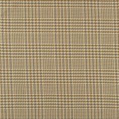 Lee Industries Fabric: Huntington Khaki