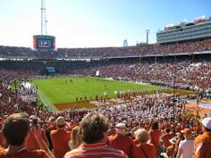 Tuesday7/29/14Champions Cup Soccer Dallas TX Cotton Bowl Stadium Seats For Sale