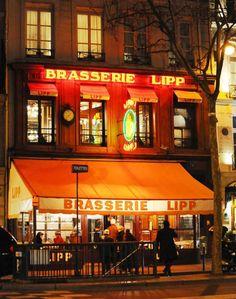 Ganhe uma noite no St. Germain 70m2 superbe spacious privat balcony - Apartamentos para Alugar em Paris no Airbnb!