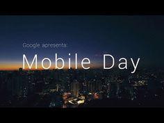 Mobile Day: como repensar sua estratégia mobile – Think with Google