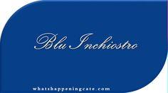 #BluInchiostro Guarda il Blog di #WhatsHappeningCate? posto dietro questo pin perché lì troverai molti più esempi! I #ColoriArmonici per la #DonnaEstateChiara - #EC - #GwynethPaltrow  I colori che maggiormente accendono la naturale luminosità del viso della donna appartenente alla tipologia cromatica Estate Chiara #Colori #AnalisiDelColore #Armocromia #LightSummer #SeasonalColorAnalysis #Palette #Summer #DonnaEstate #Estate #FriendlyColor #ColoriAmici