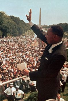 Text to Text | 'I Have a Dream' and 'The Lasting Power of Dr. King's Dream Speech' - NYTimes.com