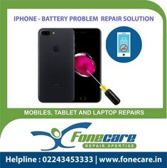 27 Best Where To Get Your Iphone Screen Fixed images   Iphone screen, Ipad  repair, Apple iphone repair