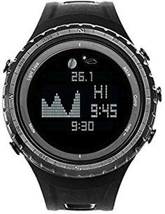 Industrious Skmei Solar Power Digital Watch Women Dual Time Fashion Sports Military Watches Men Waterproof Wristwatch Clock Wrist Watches Harmonious Colors Watches