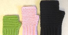 A crochet blog with free crochet patterns and fun crafts for the whole family.