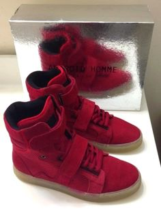 686708a8598a60 Fashion Men s Sneakers. In search of more info on sneakers  In that case  click · Sports DirectZara ...