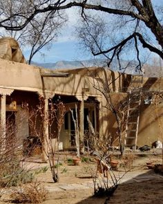 Casa San Ysidro The Gutierrez Minge House Corrales Nm Address Phone Number History Museum Reviews Tripadvisor