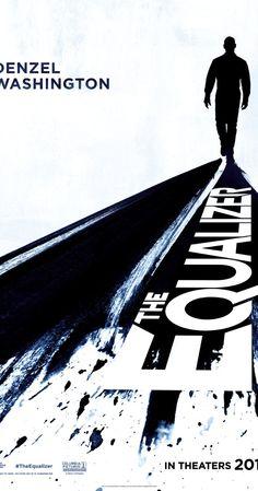 The Equalizer (2014) http://www.imdb.com/title/tt0455944/?ref_=nv_sr_1