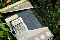 GOALZERO Guide 10 Plus Adventure Kit