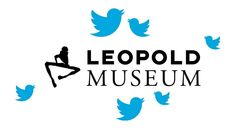 Did You Know, Knowing You, Museum, Social Media, Twitter, House, Home, Haus, Social Networks