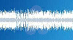 Undercover (16Bit, Retro, Snes, Genesis, Fm, Ym2612, Megadrive Style) Royalty Free Music Track - 56901256