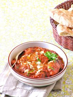 Pin It The history of Indian cuisine is as enticing as its exotic aromas and flavors. For instance, look at the origin of the. Mango Kulfi, Indian Butter Chicken, Indian Food Recipes, Ethnic Recipes, South Indian Food, Indian Dishes, Spicy, Curry, Cooking